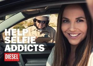 diesel-publicidad-selfie