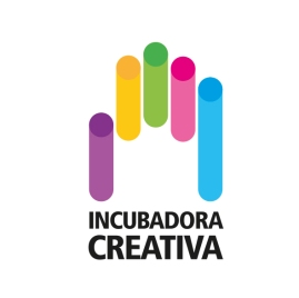 Incubadora Creativa logo
