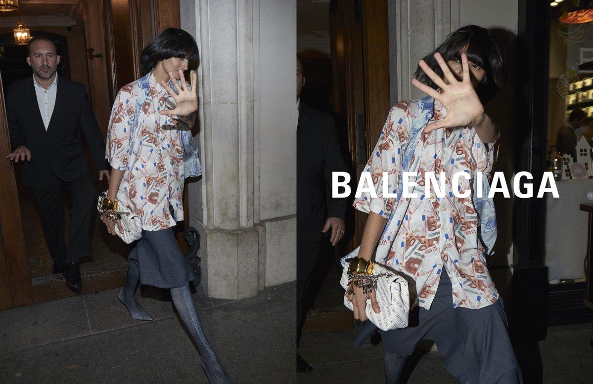 Balenciaga-2
