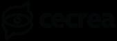 cropped-cecrea-logo-013.png