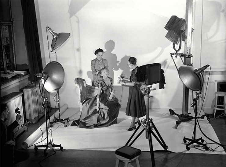 diana-vreeland-hb-1947