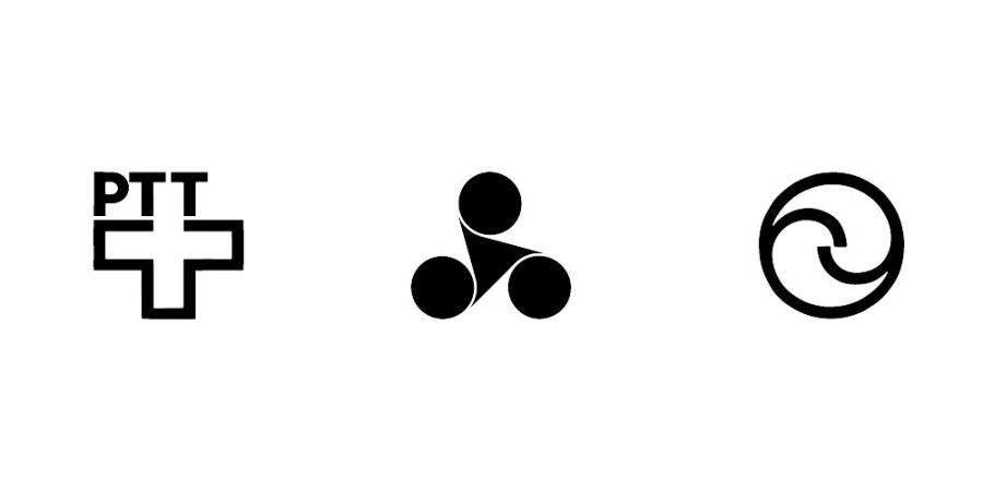 adrian-frutiger-logos-04