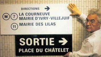 frutiger-paris-metro
