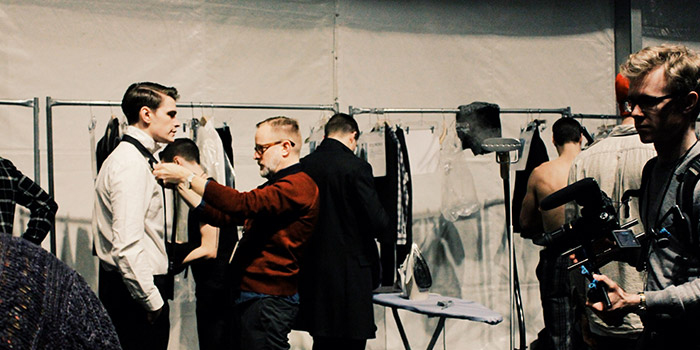 mens_shop_daily_blog_nyfw_todd_snyder_fw14_fall_winter_2014_runway_backstage_behind_the_scenes_new_york_fashion_week_by_faith_silva_37